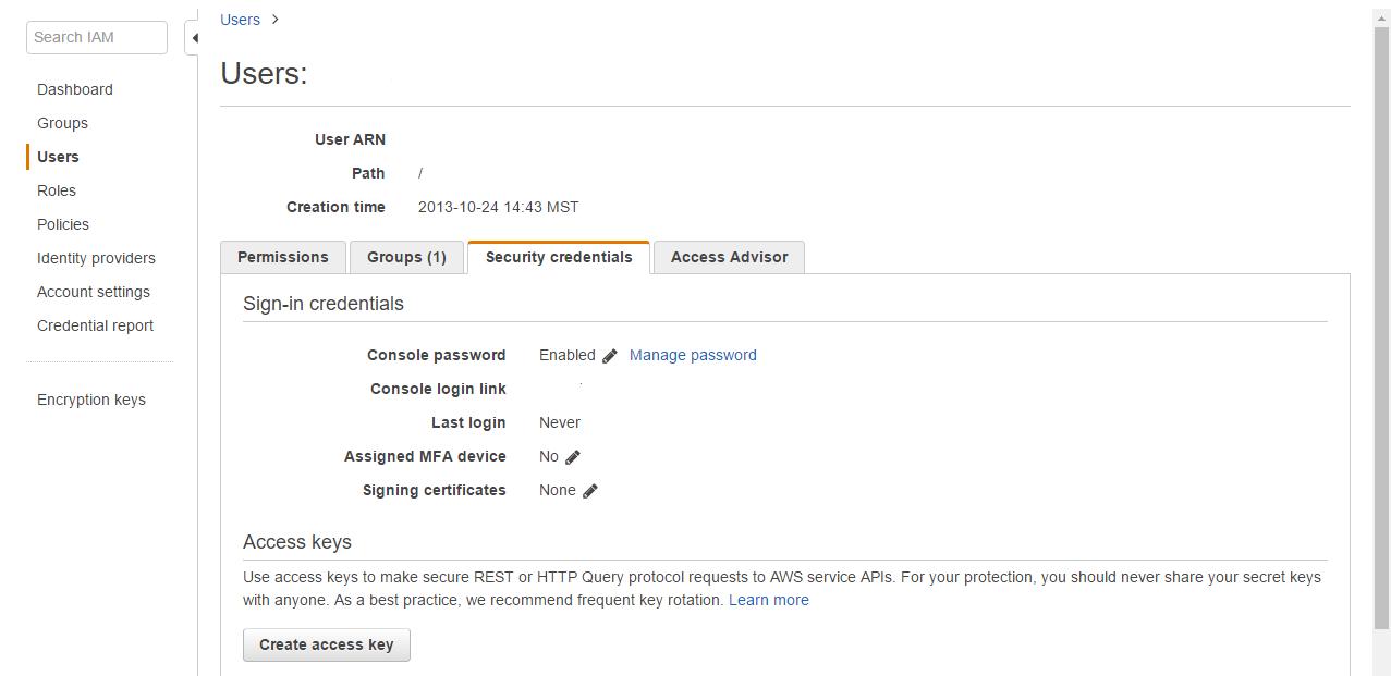 Serverless Architecture using C# and AWS Amazon Gateway Api/Lambda
