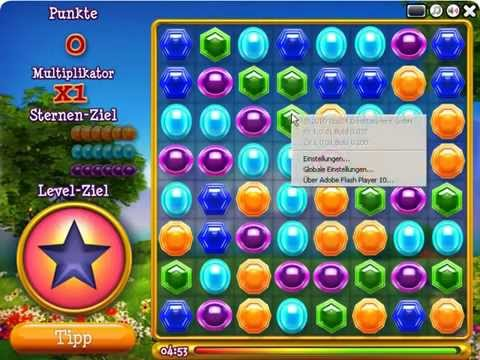 how to play candy crush on desktop