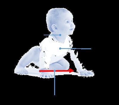 BabyZen Baby Tracker Overview