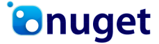 A Tough Nugget – NuGet Package Manager