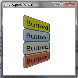 viewport2dvisual3d.png