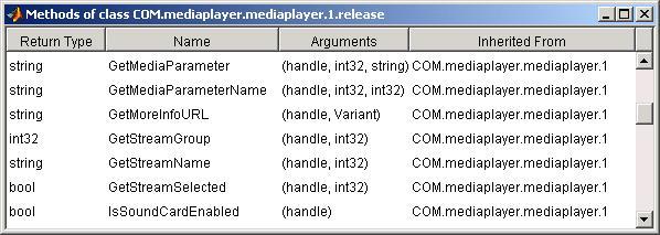 vlan access control list pdf