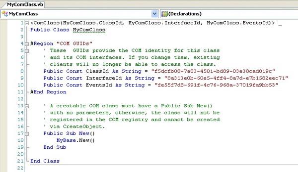 CodeWindow1.jpg