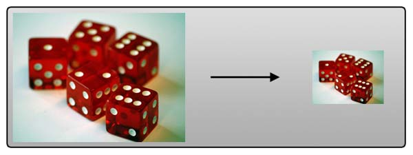 MaintainAspect.jpg