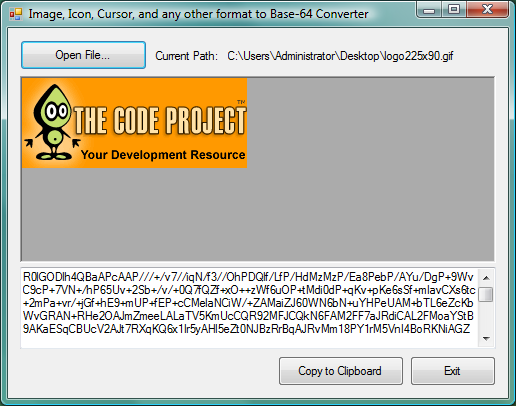 ConvertToBase64_screenshot.png