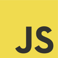 TypeScript does not hide JavaScript  It starts with plain JavaScript