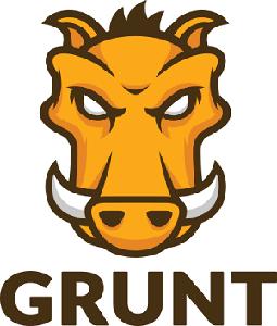 Grunt Task Runner