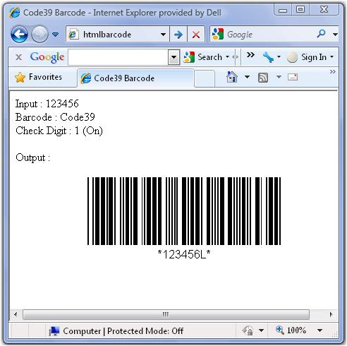 idautomation barcode label software pro crack