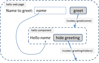 component_diagram.png