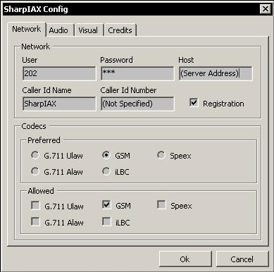 how to set ip a project zomboid server