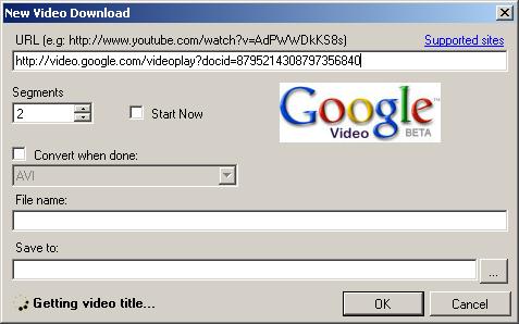 Screenshot - MyDownloader4.png