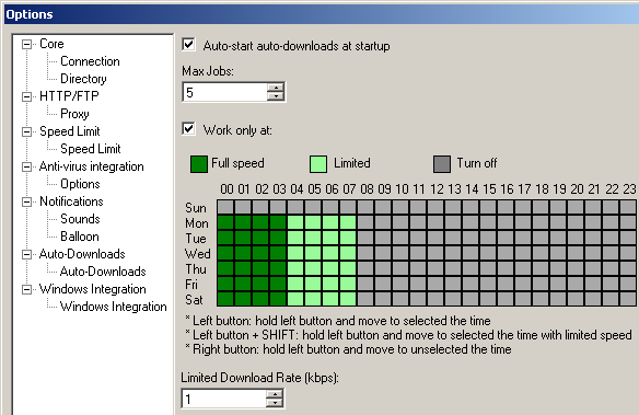 Screenshot - MyDownloader5.png