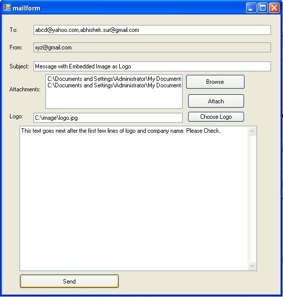 VB DotNet Programmer Resume | Sample Programmer Resumes