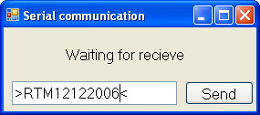 Sample Image - SerialCommunication.jpg