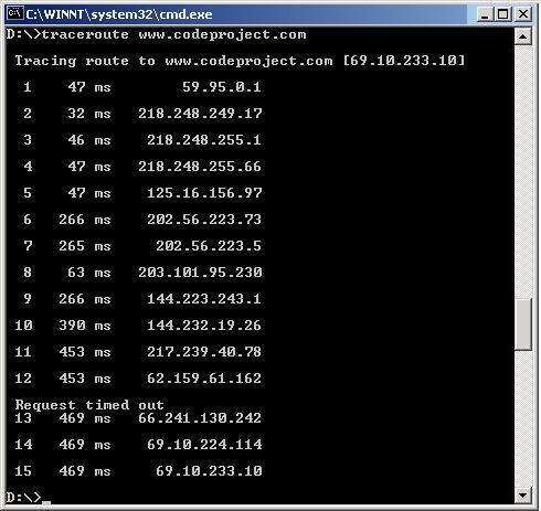 Screenshot - traceroute2.jpg