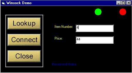 Sample Image - client.jpg