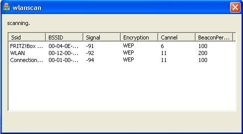 Screenshot - screen.jpg