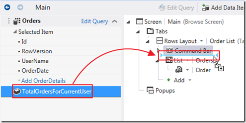 how to end windows session with code