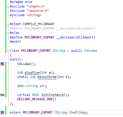 how to include boost headers in visual studio 2015