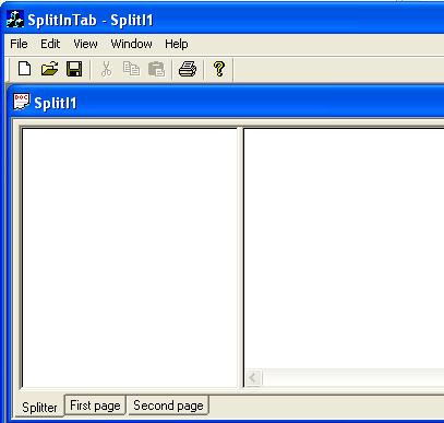 Screenshot - SplitInTab.jpg