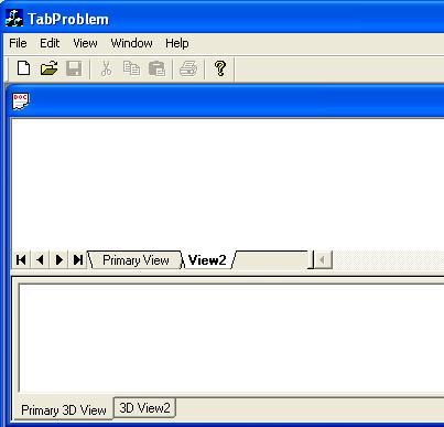 Screenshot - TabsInSplit.jpg