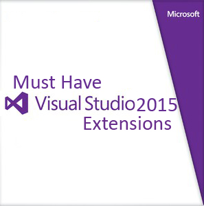how to add extensions to visual studio code