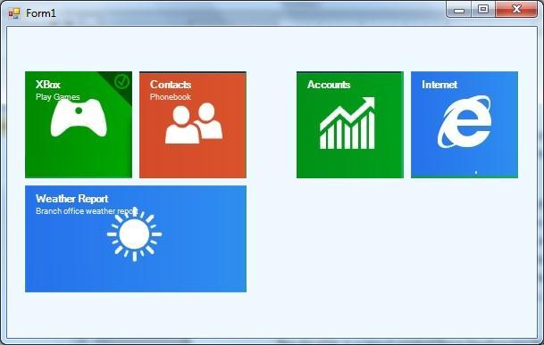 Jquery slideshow source code free download vadbalsky for Window onload not working in ie