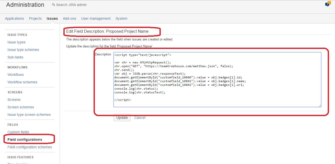 ASP.NET SignalR Hubs API Guide - JavaScript Client