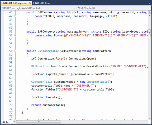 SAP2Silverlight/Screenshot-07.png