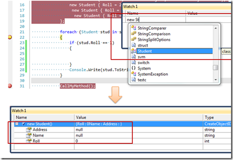 how to use debugger in cs50 ide