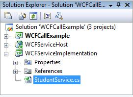 VisualStudioImplementation.jpg