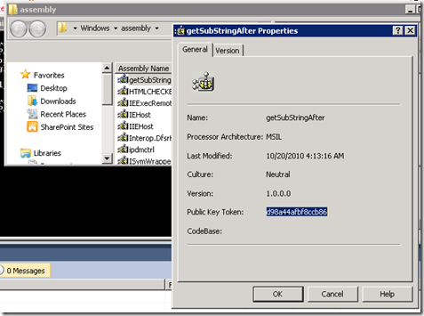 how to add dll to visual studio project