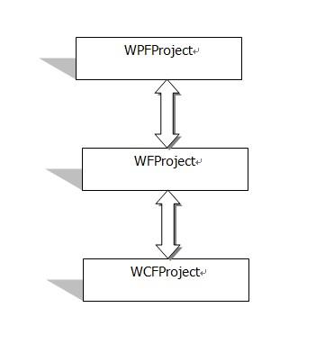 HW1.jpg