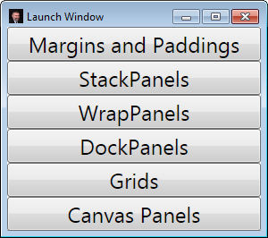 LaunchWindow.png
