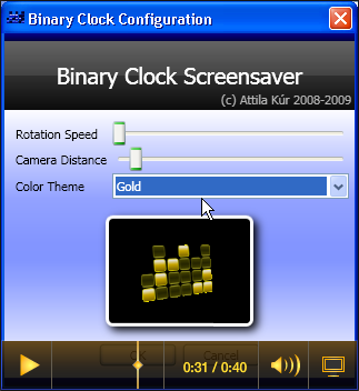 BinaryClock_Settings_Video.png