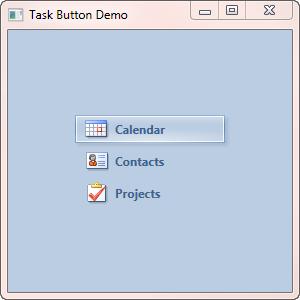wpf добавить картинку на кнопку