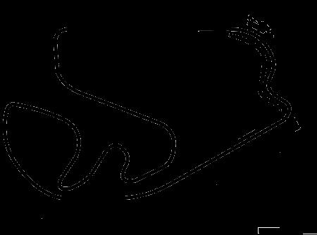 The Interlagos Circuit