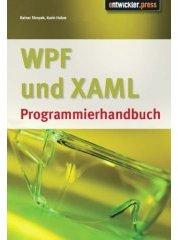 Wpfundxamlprogrammierhandbuch