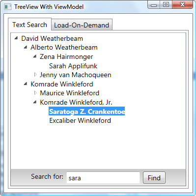 TreeViewWithViewModel/familytree_screenshot.png
