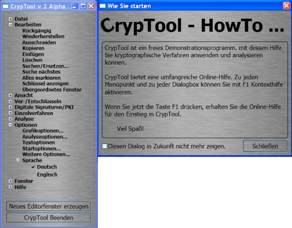 Screenshot - CrypToolWholeGER.png