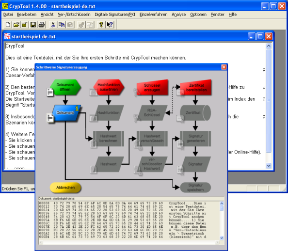 Screenshot - cryptool_example_de.png