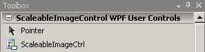 WPF_Winforms_2.jpg