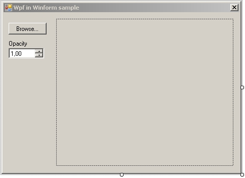 WPF_Winforms_3.jpg