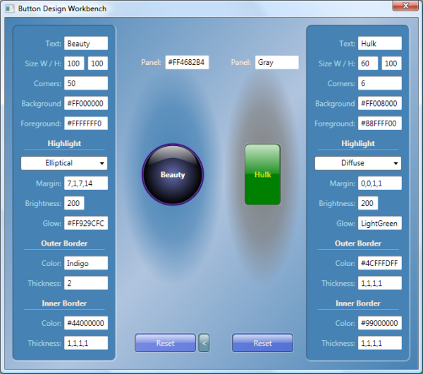 wpf templates free download - wpf custom button template free windows download wpf