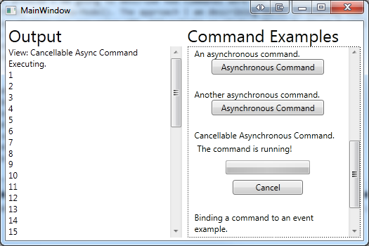consistentmvvmcommands/WPF.png