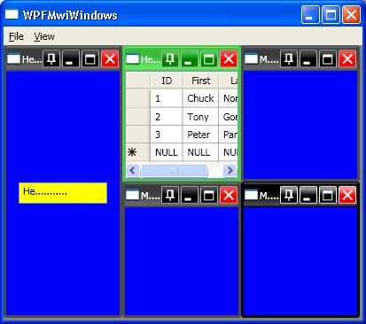 WPFMwiWindows5.JPG