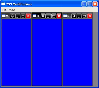 WPFMwiWindows6.JPG
