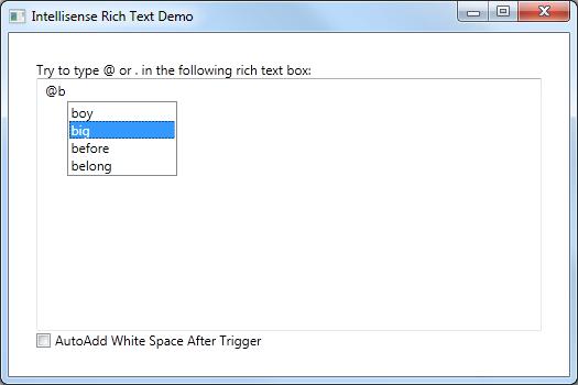 intellisense_rich_text_box.png