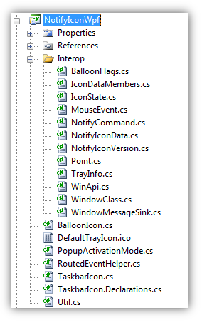 wpf_notifyicon/Classes.png