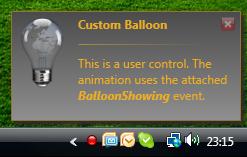 wpf_notifyicon/CustomBalloon.png